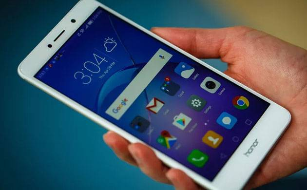 Amazon India to give heavy discounts of Rs 2000 and Rs 4000 on Honor 6X and Honor 8 Pro