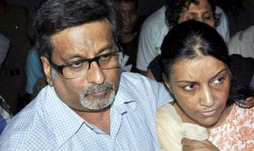 Aarushi murder case: Hemraj's wife challenges Talwar couple's acquittal in Supreme Court