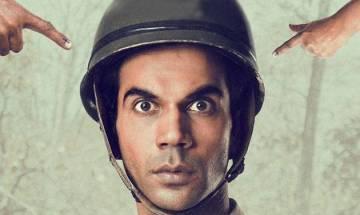 Rajkummar Rao starrer 'Newton' fails to make the cut at Oscars