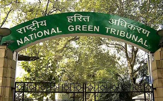 NGT rejects AAP government's plea seeking exemption for two-wheelers in odd-even scheme (Representational Image)
