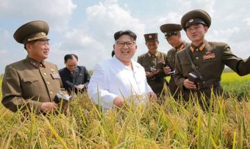 Japan imposes fresh sanctions on North Korea