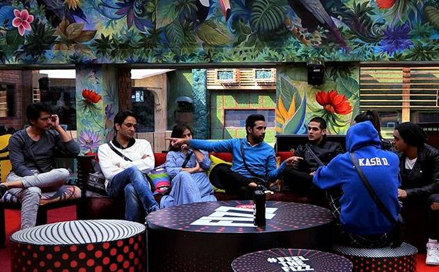 Bigg Boss 11, Episode 75, Day 74, LIVE UPDATES: Captaincy nomination to create a stir in house