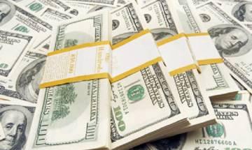 Govt exploring opportunities to make India USD One trillion economy