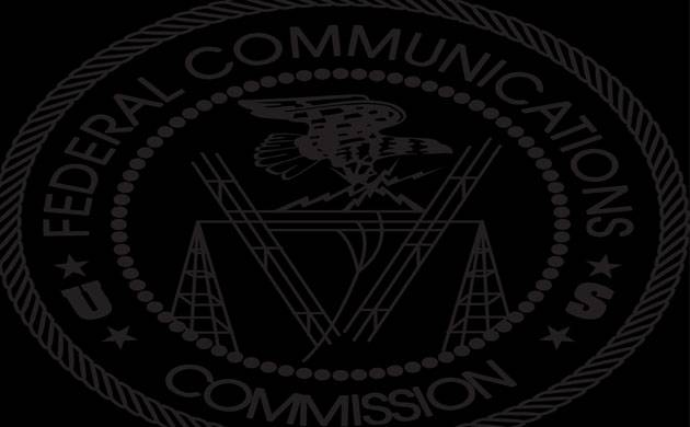 Net neutrality: White House says support Federal Communication Commission's move (Source: FCC)