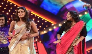 Priyanka Chopra to charge Rs 1 crore for one-minute performance at an award show?