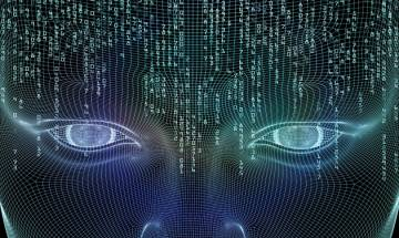Amazing! Chinese technology based on artificial intelligence claims to detect human emotions in videos and images