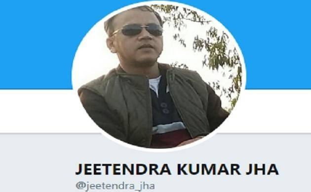 HRD Ministry official Jeetendra Jha didn't commit suicide, he was killed, claims family