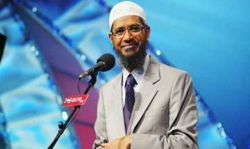 Interpol cancels Red Corner notice on televangelist Zakir Naik; NIA to submit fresh request
