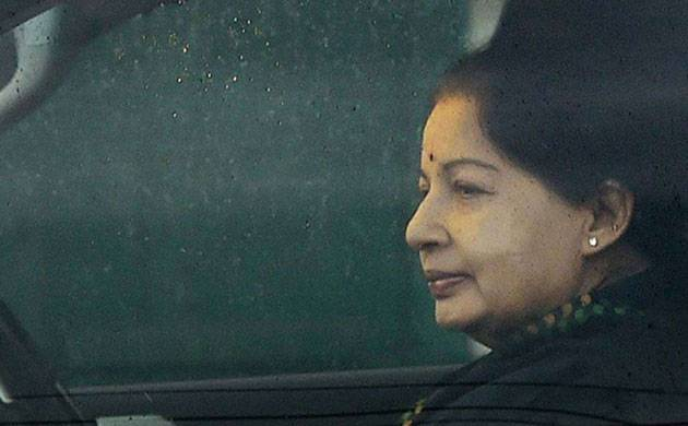 Reddy said the hospital treated her with best clinicians from New Delhi as well as from abroad. (File)