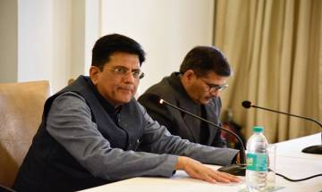 Railways to offer discounts like hotels, airlines; flexi-fare to be revamped: Minister Piyush Goyal