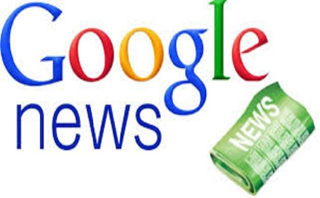 Google warns action against 'news' sites misleading users - News Nation