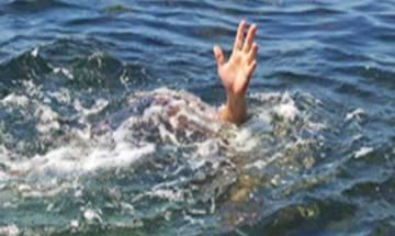Four boys drown in pond near Mettur Dam