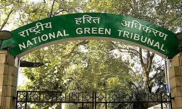 Close schools if air quality hits emergency mark: NGT to Delhi government