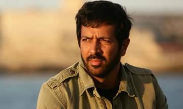 Kabir Khan to make digital series debut with Amazon Original