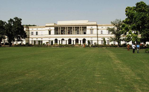 The proposed museum on the Prime Ministers of India will showcase the life and works and significant contribution of all the Prime Ministers of India to nation-building (File)