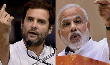 Gujarat Assembly Elections 2017: BJP 99 not out; Congress show good but not good enough