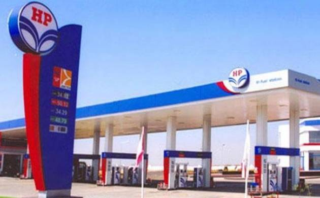 Taking a lead,HPCL has written to Airtel asking it to revert the subsidy (Source: HPCL)