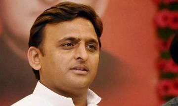 Poll results expose hollowness of Gujarat model of development: Akhilesh Yadav