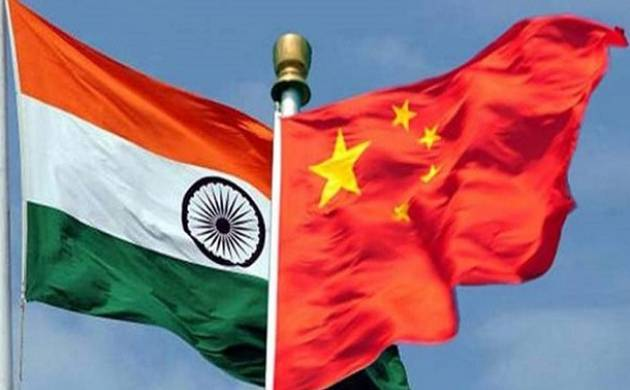 India's trade deficit with China stands at $37 bn in Apr-Oct (Representative Image)