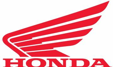 Honda becomes No 1 two-wheeler brand in 15 states