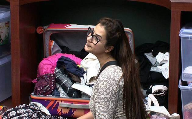 Bigg Boss 11: Former contestants SLAM Shilpa Shinde; here's why