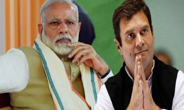 Opinion: Gujarat election results showed PM Modi is vulnerable, Rahul Gandhi will have to learn to win