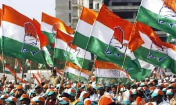 After Gujarat resurgence, Congress gives BJP a drubbing in Rajasthan local bodies bypoll