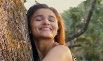 From 'Student of the Year' to 'Udta Punjab'; Alia Bhatt proves why she is more than just a diva