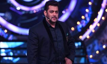 Bigg Boss 11: Salman Khan's show's grand finale date revealed