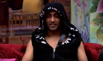 Bigg Boss 11: NOT Akash Dadlani, but THIS contestant to get ELIMINATED from Salman Khan's show this week?