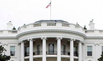 Cryptocurrencies offer great hope, but present risks: White House