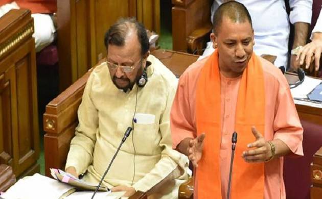 To combat organised crimes, UP CM Yogi Adityanath introduces UPCOCA bill in Assembly