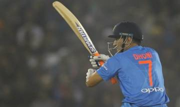IND vs SL, 1st T20: Chahal bamboozles Sri Lanka as India register biggest T20 victory