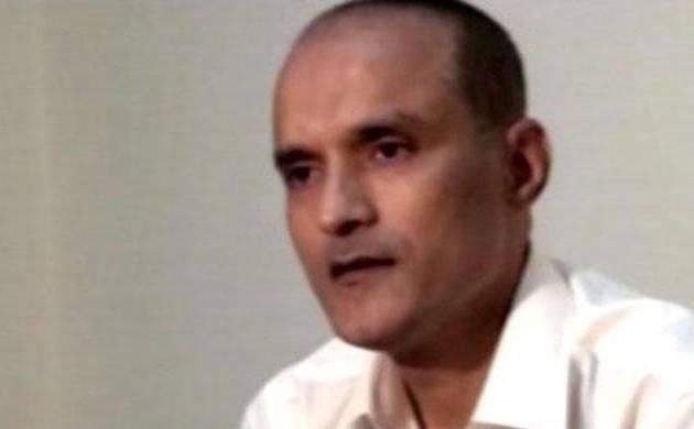 Pakistan grants visas to Kulbhushan Jadhav's wife, mother; meeting on Dec 25  (File Photo)