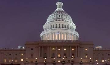 US Congress passes President Trump's landmark tax reform bill
