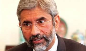 India, Myanmar ink pact for socio-economic development of Rakhine