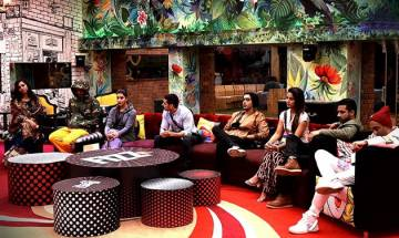 Bigg Boss 11: THIS contestant admits to suffer from DEPRESSION on Salman Khan's show