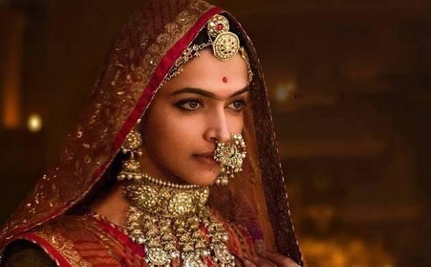 Padmavati row: Deepika Padukone-starrer not to hit screens before March 2018 (File Photo)