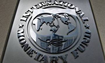 IMF approves USD 2 billion loan instalment for Egypt