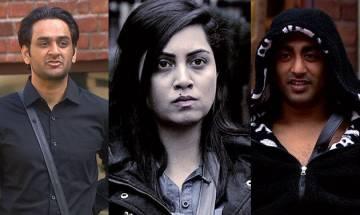 Bigg Boss 11, Episode 80, Day 79, Highlights: Vikas, Arshi, Akash to enter kaal-kothari
