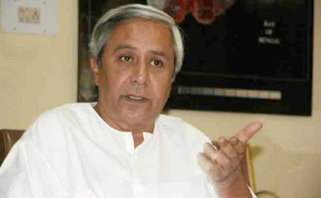 Chief Minister Naveen Patnaik removes Agriculture Minister for remarks on Brahmins (File Photo)
