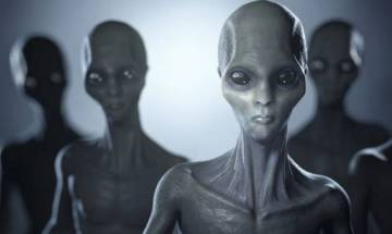 NASA develops new tool to advance the search for alien life