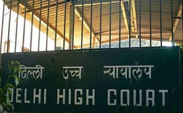 HC doubts spirituality of Rohini ashram for confining girls