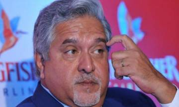 Delhi Court to hear FERA violation case against Vijay Mallya on January 4