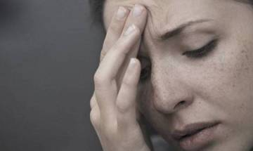 Studies say genes play an effective role in depression affected people