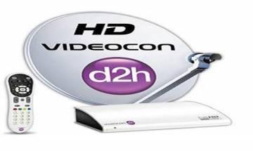 After 2G verdict, Videocon to file Rs 10,000 Cr damage claim against govt