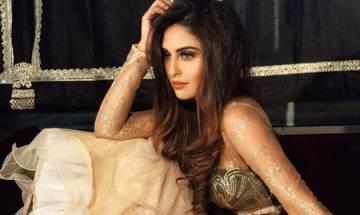 'Ek Hazaaron Mein Meri Behna Hai' star Krystle D'Souza to be back with THIS show, watch promo