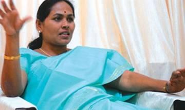 Karnataka BJP MP booked for posting inflammatory tweets, spreading enmity between two communities