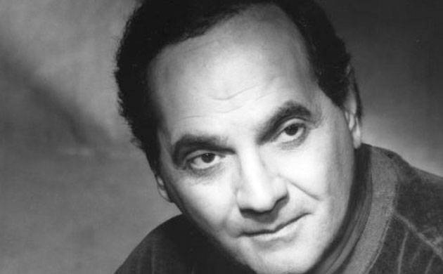 Music composer Dominic Frontiere dies at 86