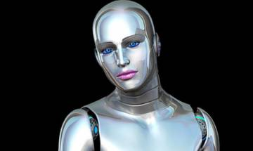 American scientists create astonishing system that helps machines think like humans